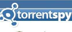 В США закрыт сайт TorrentSpy