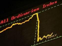 Россия оказалась среди самых уязвимых для финансового кризиса стран