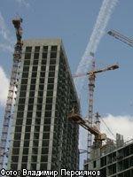 Осень не оправдывает надежд: Покупатели не собираются возвращаться на рынок жилья