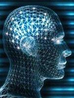 33 новых способа улучшить работу мозга