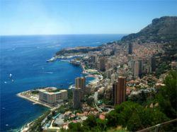 Монако назвали самым переоцененным рынком недвижимости