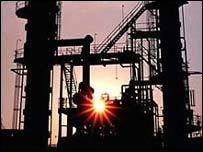 Казахи купили нефтяную компанию Румынии