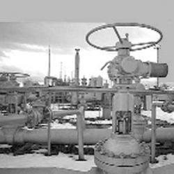 Россия поднимет цену на газ для Белоруссии на 50%