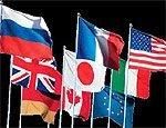 США вслед за Саркози захотели расширения G8