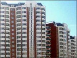 Около 30 процентов стоимости квартиры составляют взятки, которые застройщики платят чиновникам