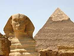 Каир сексуальные издевательства