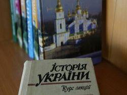 Украина отказывается от Куликовской битвы
