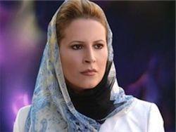 Дочь Каддафи призвала ливийцев свергнуть новые власти