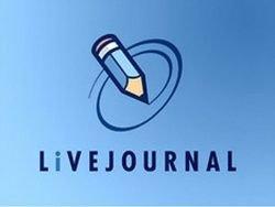 Новость на Newsland: LiveJournal ушел в офлайн
