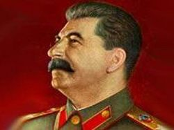 Демократы уничтожили СССР и возродили Сталина
