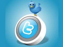 Медведев будет забанен в Твиттере на 15 суток