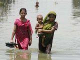 В Индии от холеры умерло 70 человек