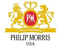 Philip Morris International вскоре будет продан