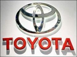 Toyota создаст одноместный автомобиль совместно с Sony