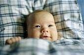 9 советов тем, кто хочет иметь ребенка
