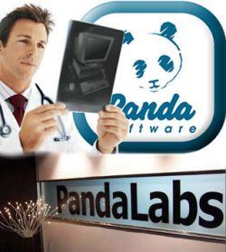 PandaLabs: стать киберпреступником можно всего за 1 000 долларов