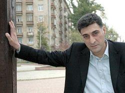 Тиграна Кеосаяна обвинили в русофобии