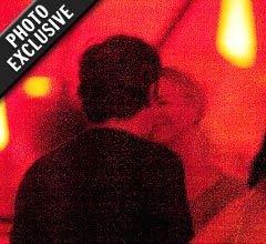 Фото актрисы Рене Зельвегер с Полом Маккартни породили массу слухов