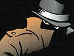 В России может быть введена уголовная ответственность за финансовый терроризм