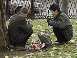 Cотрудники банка, оформив кредиты на бомжей, похитили 5 миллионов рублей