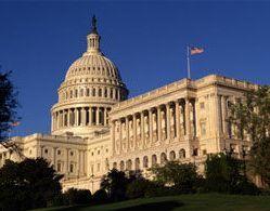 Вашингтон не отказывается от идеи господства на Черном море
