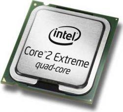 Почему новые процессоры не отрабатывают свои деньги