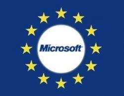 Сбой антипиратской системы Microsoft затронул 12000 пользователей