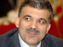 11−ый президент Турции избран