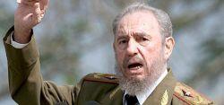Кастро вмешался в американские выборы