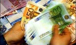 Фантом профессора потребовал 600 000 евро