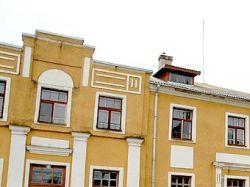 Эстонские власти намерены оставить русскоязычному населению 15 школ