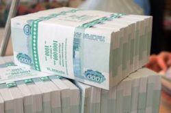 Россияне не доверяют иностранным банкам