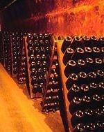 Власти собираются вывести виноградный напиток из-под ЕГАИС