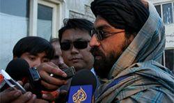 Талибы согласны отпустить заложников