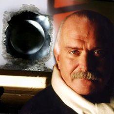 Михалков покажет Мостре мужское кино