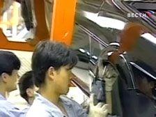 Автомобильные компании Японии разрабатывают новые модели недорогих машин