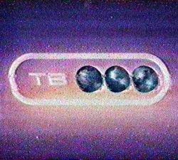 Телеканал ТВ3 займет нишу мистики и ужасов