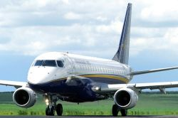 Бразильским пилотам запретили приземляться в дождь