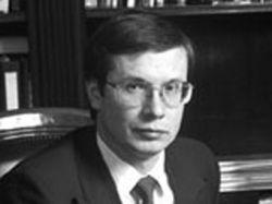 Мосгорсуд рассмотрит жалобу на продление срока ареста Василия Бойко