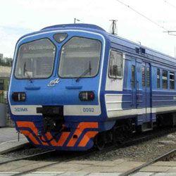 Российские поезда будут ходить быстрее