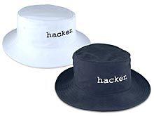 Microsoft расскажет о хакерах, работающих на компанию