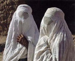 Исламофобия завоевывает мир