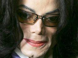 Майкл Джексон отмечает 49 лет банкротом