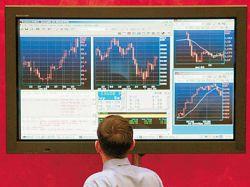 Биржевые новости: худшие дни для рынка еще впереди