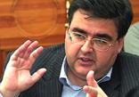 Митрофанов перешел из ЛДПР в «Справедливую Россию»
