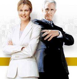 Адвокат или бизнесмен? Юридический бизнес в России живет по странным законам