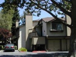 Американцы распродают недвижимость