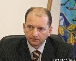 """Экс-президент \""""Автоваза\"""" возглавил Самарскую область"""