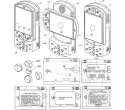 Sony Ericsson PSP скоро?
