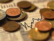 Кризис финансовых рынков ударил по ПИФам